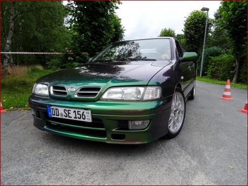 2. NissanHarzTreffen - Albumbild 44 von 506