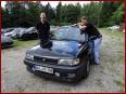 2. NissanHarzTreffen - Bild 289/506
