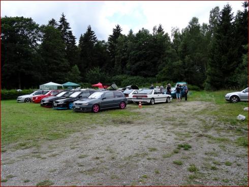 2. NissanHarzTreffen - Albumbild 286 von 506