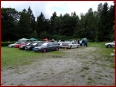 2. NissanHarzTreffen - Bild 286/506