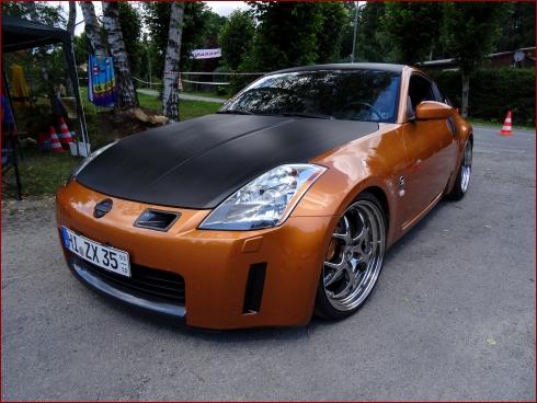 2. NissanHarzTreffen - Albumbild 336 von 506