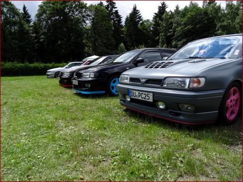 2. NissanHarzTreffen - Albumbild 383 von 506