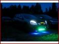 2. NissanHarzTreffen - Bild 177/506