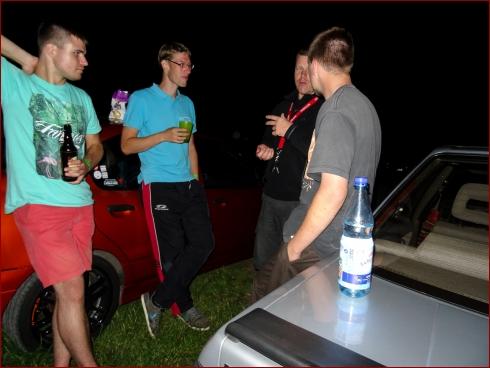 2. NissanHarzTreffen - Albumbild 194 von 506