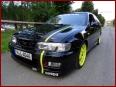 2. NissanHarzTreffen - Bild 297/506