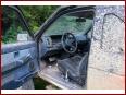 2. NissanHarzTreffen - Bild 405/506