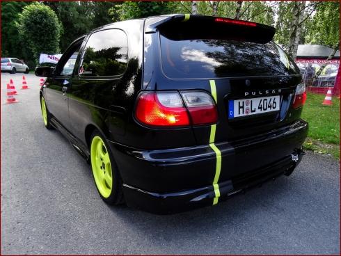 2. NissanHarzTreffen - Albumbild 299 von 506