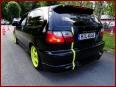 2. NissanHarzTreffen - Bild 299/506