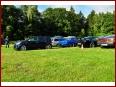 2. NissanHarzTreffen - Bild 199/506