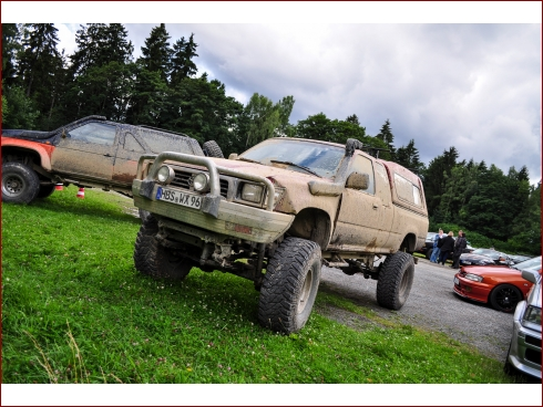 2. NissanHarzTreffen - Albumbild 443 von 506