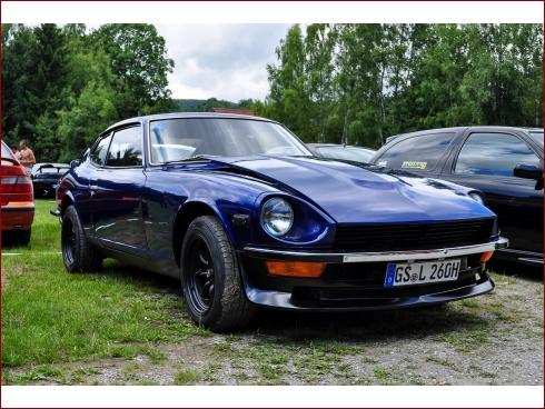 2. NissanHarzTreffen - Albumbild 339 von 506