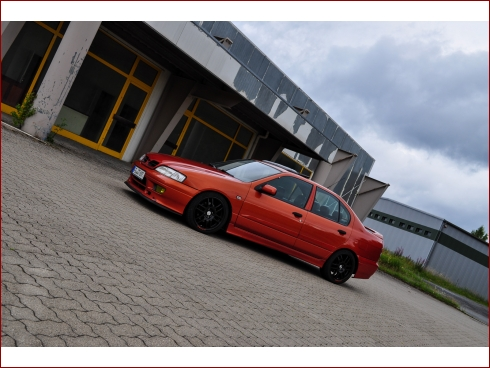 2. NissanHarzTreffen - Albumbild 251 von 506