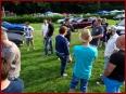 2. NissanHarzTreffen - Bild 148/506