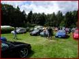 2. NissanHarzTreffen - Bild 367/506