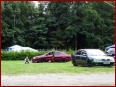 2. NissanHarzTreffen - Bild 75/506