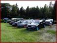 2. NissanHarzTreffen - Bild 128/506