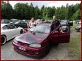 2. NissanHarzTreffen - Bild 277/506