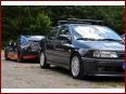 2. NissanHarzTreffen - Bild 331/506