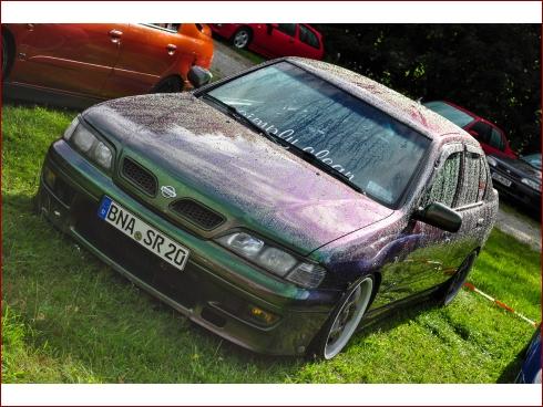 2. NissanHarzTreffen - Albumbild 223 von 506