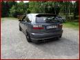 2. NissanHarzTreffen - Bild 86/506