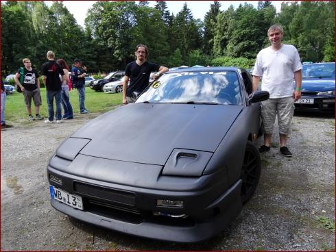 2. NissanHarzTreffen - Albumbild 293 von 506