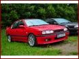 2. NissanHarzTreffen - Bild 217/506