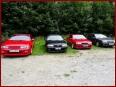 2. NissanHarzTreffen - Bild 48/506