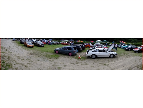 2. NissanHarzTreffen - Albumbild 377 von 506