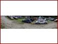 2. NissanHarzTreffen - Bild 377/506