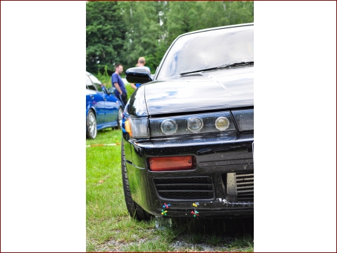 2. NissanHarzTreffen - Albumbild 340 von 506