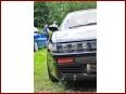2. NissanHarzTreffen - Bild 340/506
