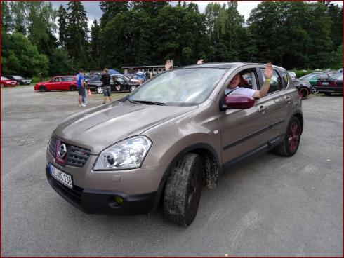 2. NissanHarzTreffen - Albumbild 307 von 506