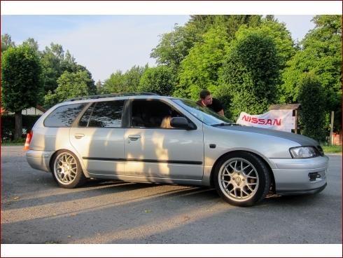 2. NissanHarzTreffen - Albumbild 154 von 506
