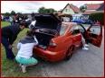 2. NissanHarzTreffen - Bild 450/506
