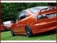 2. NissanHarzTreffen - Bild 436/506