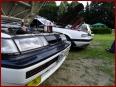 2. NissanHarzTreffen - Bild 130/506