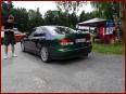 2. NissanHarzTreffen - Bild 45/506