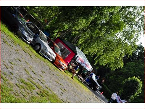 2. NissanHarzTreffen - Albumbild 204 von 506