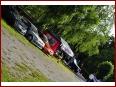 2. NissanHarzTreffen - Bild 204/506