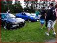 2. NissanHarzTreffen - Bild 461/506