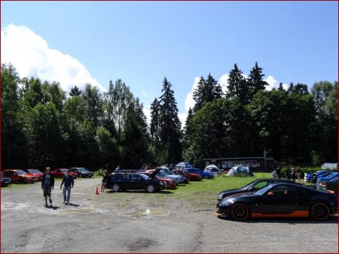 2. NissanHarzTreffen - Albumbild 300 von 506