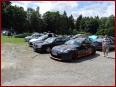 2. NissanHarzTreffen - Bild 359/506