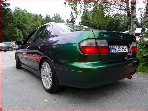 2. NissanHarzTreffen - Albumbild 47 von 506