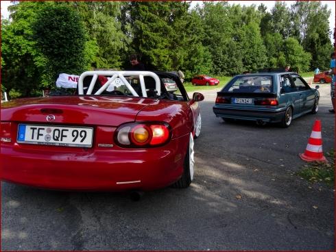 2. NissanHarzTreffen - Albumbild 116 von 506