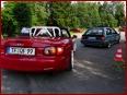 2. NissanHarzTreffen - Bild 116/506