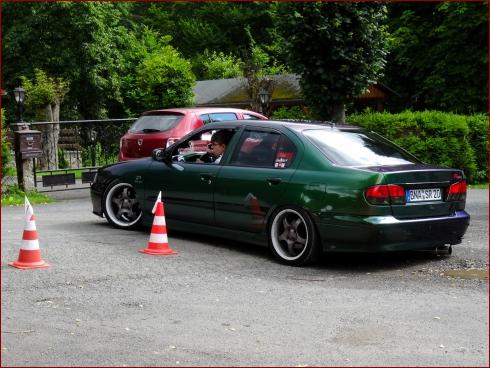 2. NissanHarzTreffen - Albumbild 268 von 506