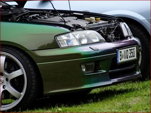 2. NissanHarzTreffen - Albumbild 63 von 506