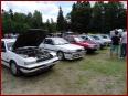 2. NissanHarzTreffen - Bild 380/506