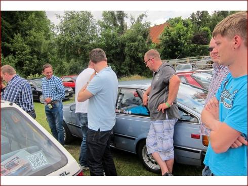 2. NissanHarzTreffen - Albumbild 404 von 506