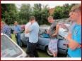 2. NissanHarzTreffen - Bild 404/506